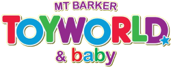 Mt Barker Toyworld and Baby